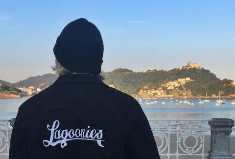 Lagoonies_San Sebastian_Spain
